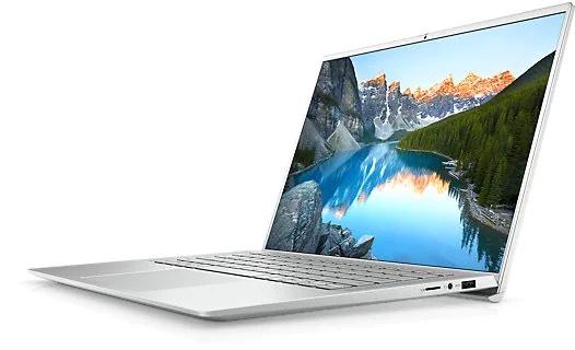 "PC Portable 14.5"" Dell Inspiron 14 7000 - i7-1165G7, 16 Go de Ram, 512 Go SSD"