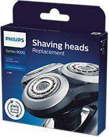 Lames de Rasoir Philips SH90/70 pour Series 9000 et 8000