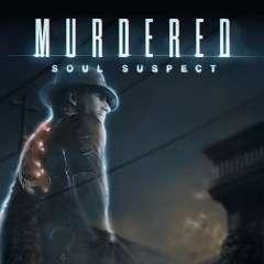 Murdered: Soul Suspect sur PS4 et PC ou Thief sur PS4 à 1.99€