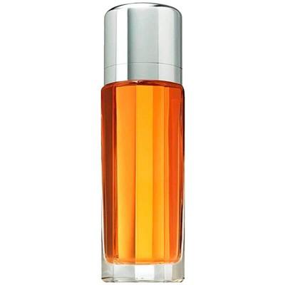 Eau de toilette Calvin Klein Escape - 100 ml (parfumerie-burdin.com)