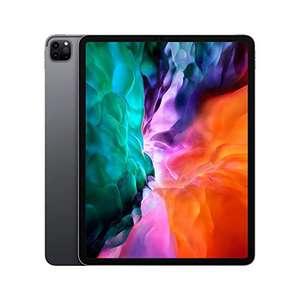 "Tablette 12.9"" Apple iPad Pro 12.9 WiFi - 128 Go, Gris sidéral (Reconditionné comme neuf)"