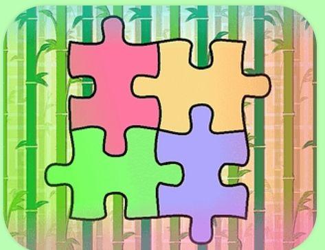 Random Puzzles Gratuit sur PC (Dématérialisé - DRM-Free)