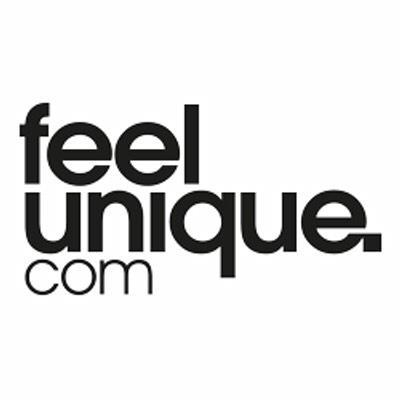 -20% sur tout le site Feelunique (hors certaines marques)