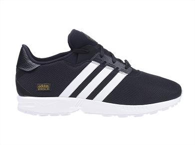 Chaussures Adidas ZX Flux Gonz - Différents coloris