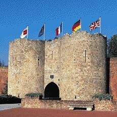 Entrée gratuite aux deux musées de L'Historial de la Grande Guerre - Péronne et Thiepval (80)