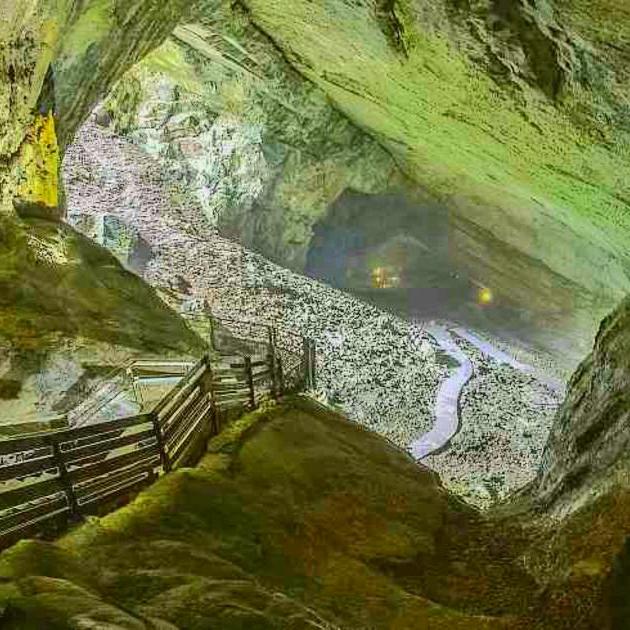 JNG 2021 : Entrées gratuites dans des Musées & des Grottes - Ex : Entrée gratuite + Activités gratuites au Musée Urgonia - Orgon (13)