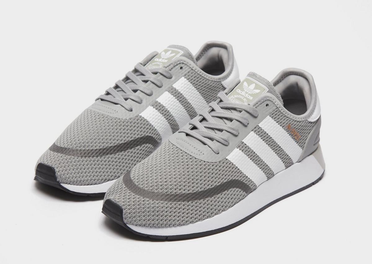Sélection de chaussures en promotion - Ex: Chaussure homme adidas Originals N-5923
