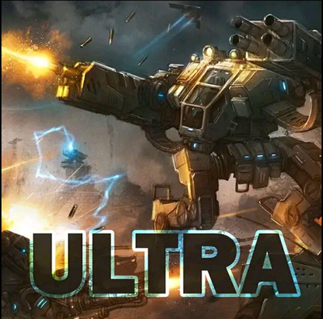 Defense Zone 3 Ultra HD gratuit sur Android