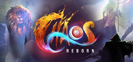 Chaos Reborn sur PC (Dématérialisé - Steam)