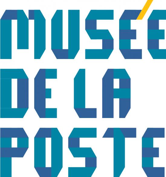 Entrée gratuite au Musée de la Poste (exposition permanente + temporaire) - Paris (75)