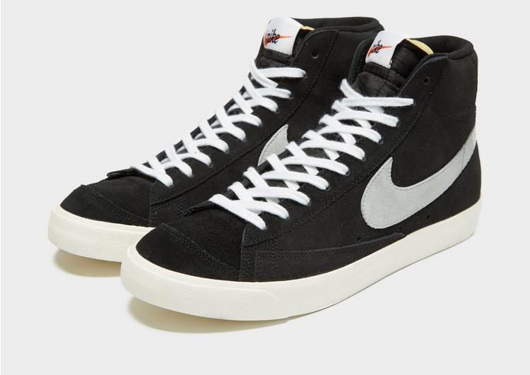 Baskets Nike Blazer Mid '77 - Tailles 42.5 et 44