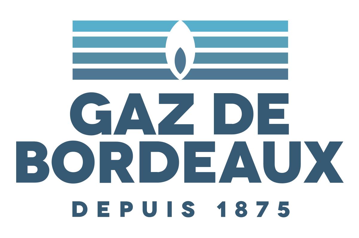 [Nouveaux clients] 4 mois offerts sur un abonnement au gaz naturel avec Gaz de Bordeaux (CTA non incluse)