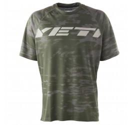 Sélection de vêtement Yeti Cycles (XC, Enduro, DH) en promotion - tribesportgroup.com