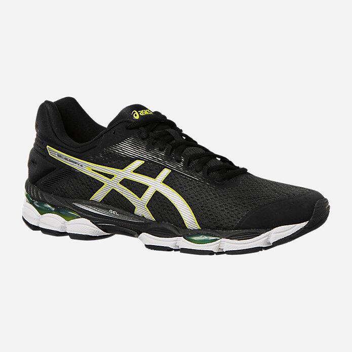 Chaussures de Running Asics Gel-glorify