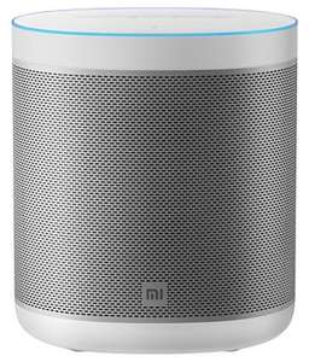 Assistant Vocal Xiaomi mi smart speaker