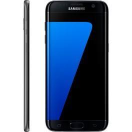 "Smartphone 5.5"" Galaxy S7 Edge 32 Go - Plusieurs coloris"