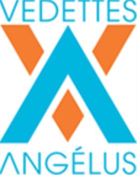 25% de réduction tous les week-ends du 3 Avril au 30 Septembre pour les Morbihannais - vedettes-angelus.com