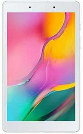 """Tablette 8"""" Samsung Galaxy Tab A (2019) - Wi-Fi, 2 Go de RAM, 32 Go"""