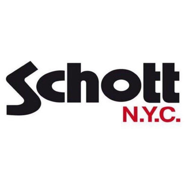 20% de réduction sur les blousons et cuirs Femme pour toute inscription à la newsletter - Schott-Store.com