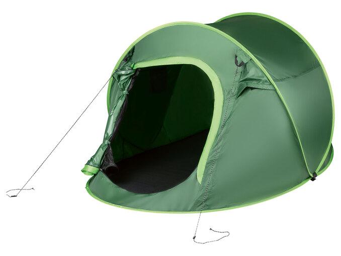 Tente pop-up - 148 x 112x 247 cm