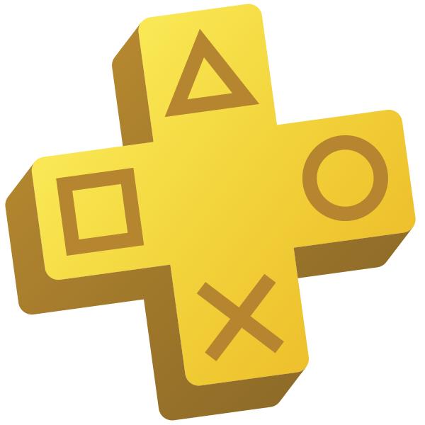 Weekend multijoueur Playstation Plus gratuit sur PS4 & PS5 ce week-end (dématérialisé)