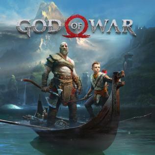 [Days of Play 2021] Sélection d'offres promotionnelles sur PS4 / PS5 - Ex : God of War sur PS4