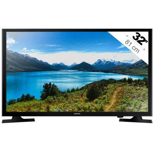 """TV 32"""" Samsung UE32J4000 - HD (via ODR 10%)"""