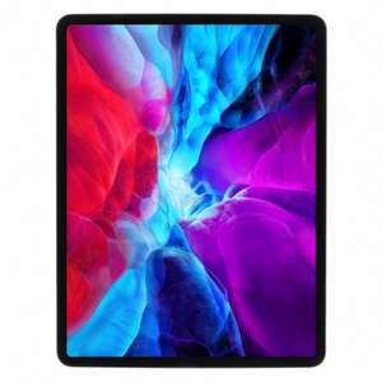 "Tablette 12.9"" Apple iPad Pro 12.9 WiFi - 256 Go, Gris sidéral"
