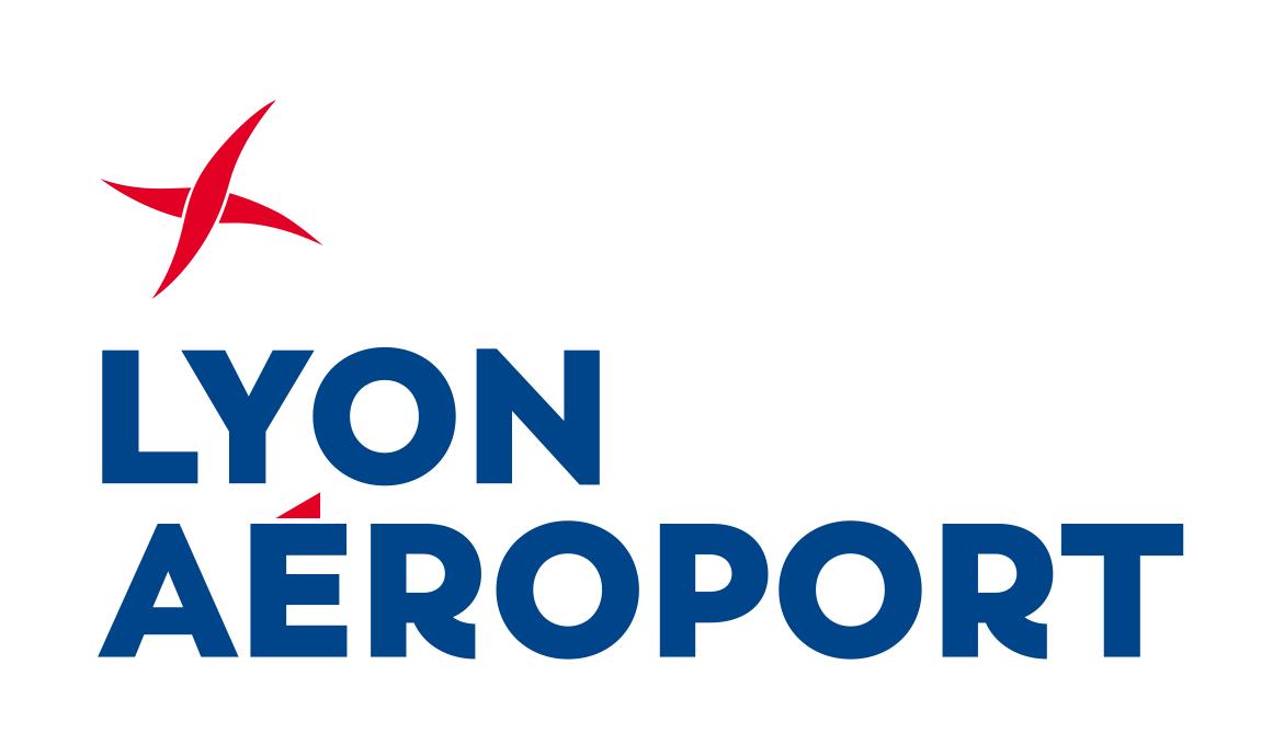 10% de réduction dès 40€ payés sur le stationnements en parkings officiels de Lyon Aéroport - store.LyonAeroports.com