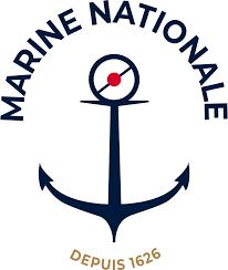 10% de réduction sur tout le site - boutique.marinenationale.gouv.fr