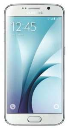 "[Clients Sosh] Smartphone 5.1"" Galaxy S6  (via ODR 50€)"