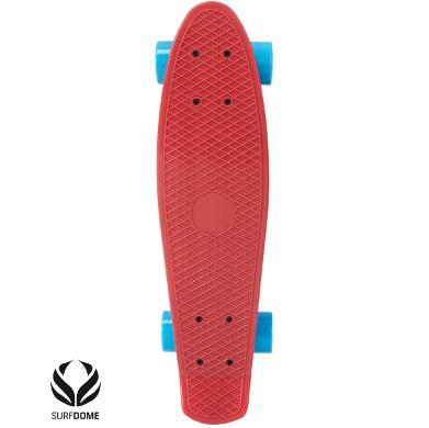Mini skateboard SurfDome Classic Cruiser