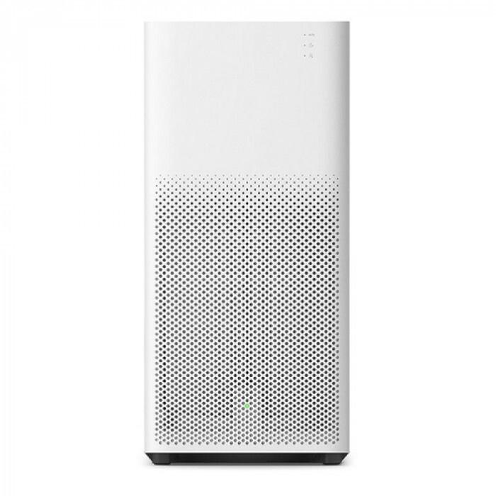 Purificateur d'air Xiaomi Mi Air Purifier 2H (FJY4026GL) - 260 m³/h, Blanc