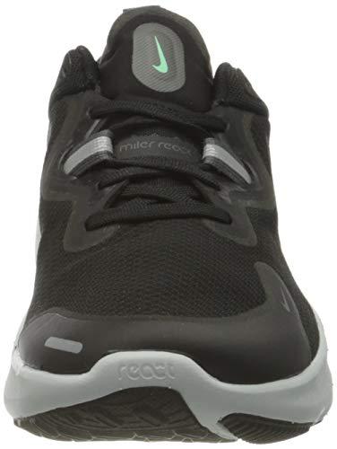 Chaussures Running Homme Nike React Miler