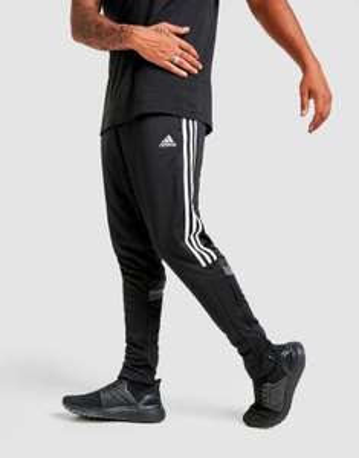Pantalon de Survêtement Match adidas - Taille XS ou S
