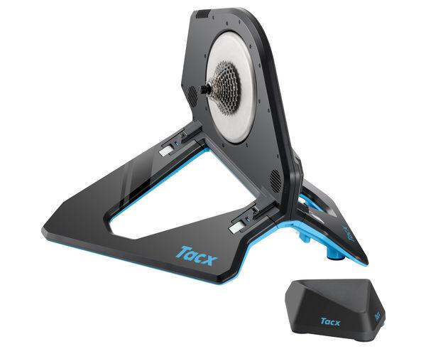 Home trainer Tacx Neo 2T Smart (viladomat.com)