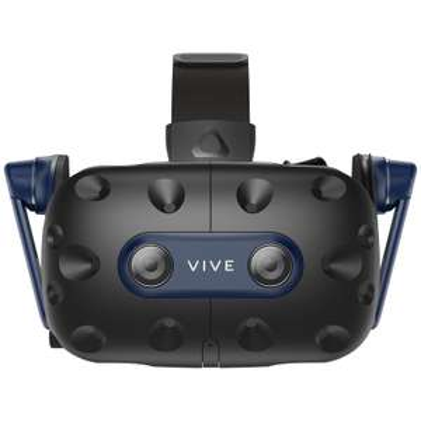 [Précommande] Casque de réalité virtuelle (VR) HTC Vive Pro 2