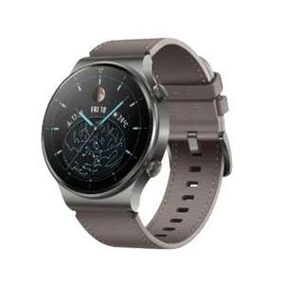 Montre connectée GPS Huawei Watch GT2 Pro (Vendeur tiers)