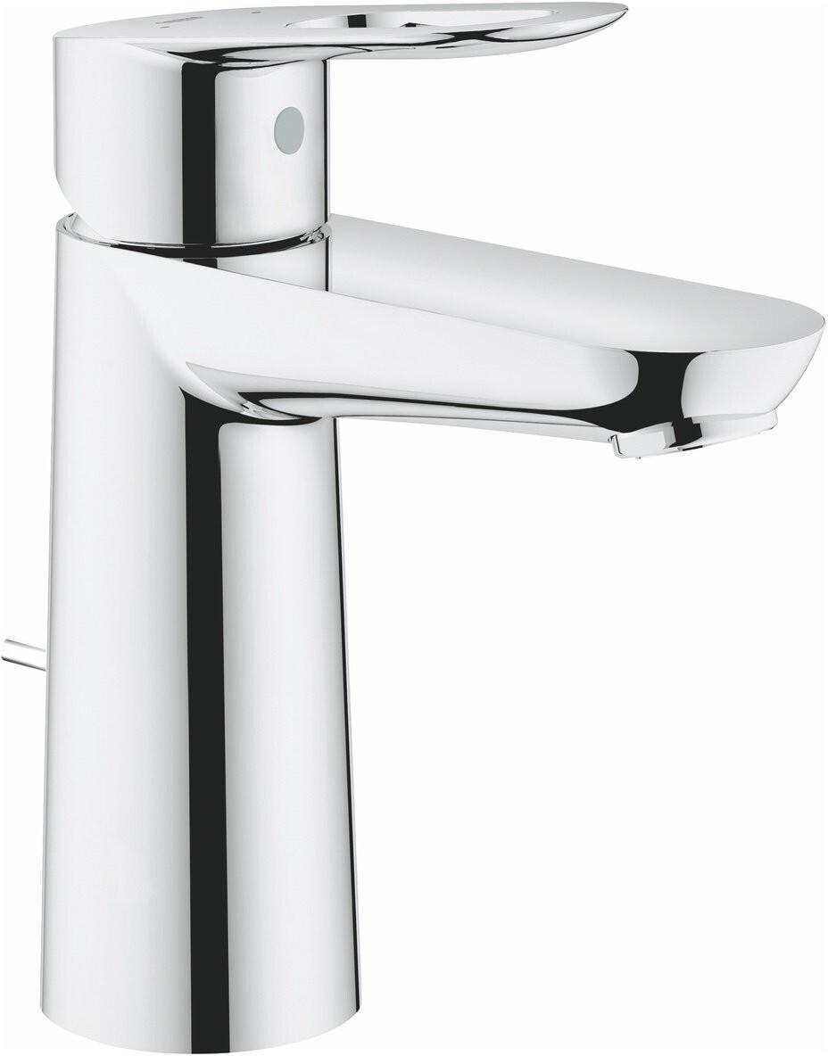 Mitigeur de lavabo Grohe BauLoop - taille M