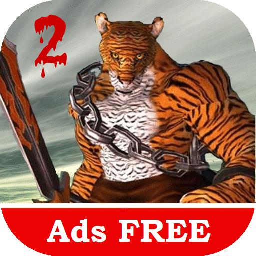 Terra Fighter 2 Pro gratuit sur Android