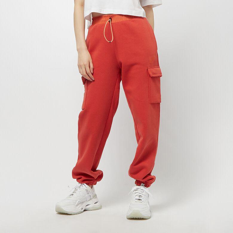Pantalon Femme Nike Sportswear Women's Fleece Cargo Pants