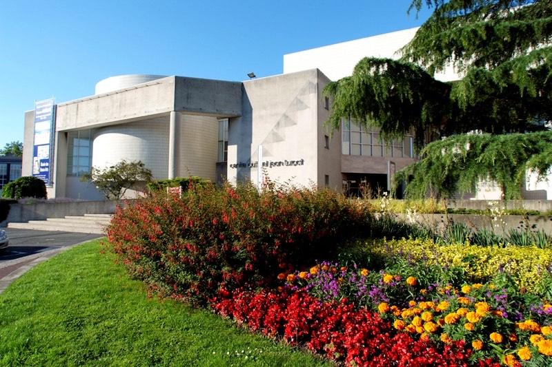 Entrée gratuite au musée d'art et d'histoire - Saint-lô (50)