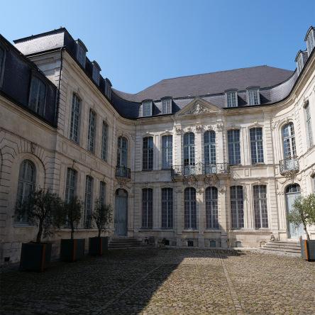Entrée + Visite Guidée Gratuites au Musée Sandelin (Musée d'Histoire et des Beaux-Arts) - Saint-Omer (62)