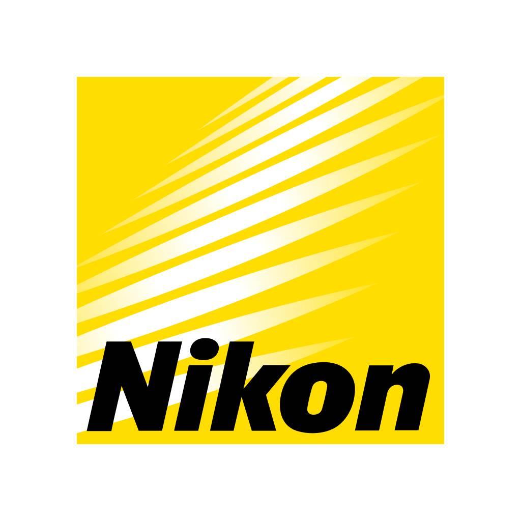 Sélection d'articles Nikon en promotion