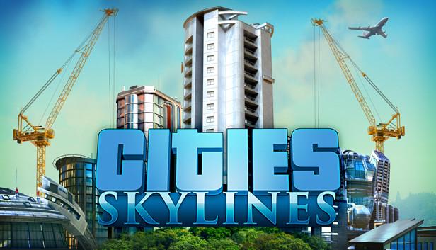 Cities: Skylines jouable gratuitement pendant 3 jours sur PC (Dématérialisé)