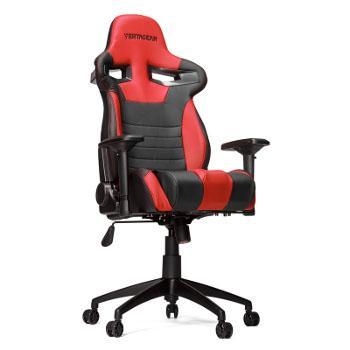 15% de réduction sur une sélection de  fauteuils de bureau gamer