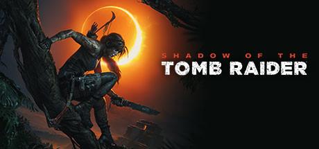 Jeu Shadow of the Tomb Raider: Definitive Edition sur PC (Dématérialisé, Steam)