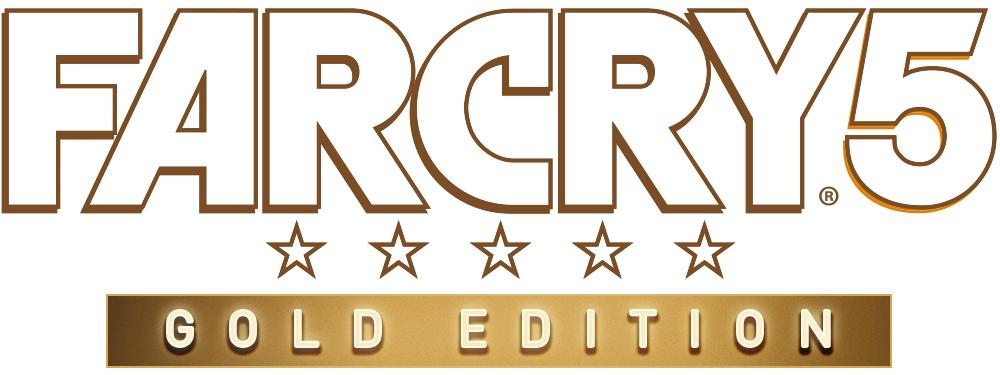 Far Cry 5 Édition Gold avec Far Cry 3 sur PC (Dématérialisé - Via Coupon)