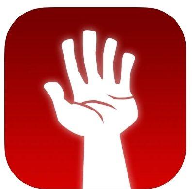 Alive 2 Survive et Filtatron gratuits sur iOS