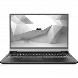 """PC Portable 15.6"""" Schenker Key 15 - i7-10875H, 8 Go de Ram, 256 Go SSD, RTX2070 Refresh Max-Q (bestware.com) Écran UHD OLED"""
